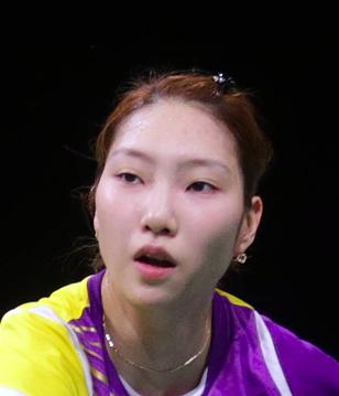 sung ji hyun profile